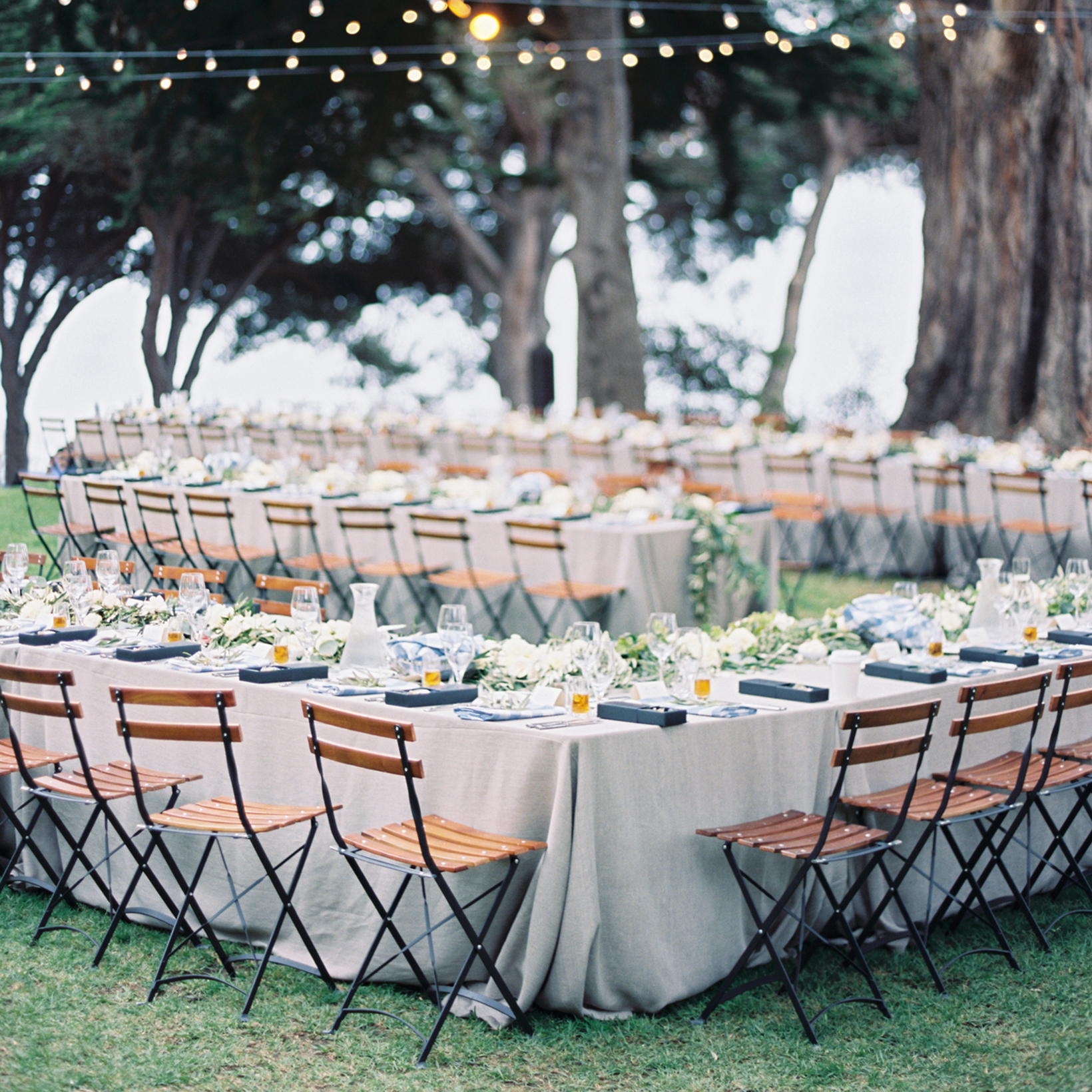 Partners the premier event rental company in the monterey bay area with showrooms in monterey and castroville junglespirit Image collections